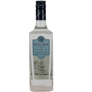 Hayman's Royal Dock Gin 0,7L