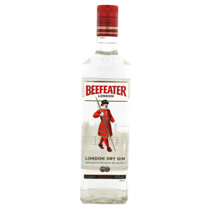Beefeater Gin 1,0L