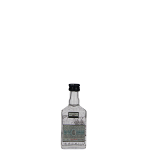 Martin Millers Dry Gin Miniatures 0,05L