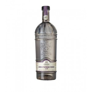 City of London Christopher Wren Gin 0,7L