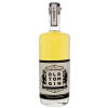 House of Botanicals Old Tom Gin