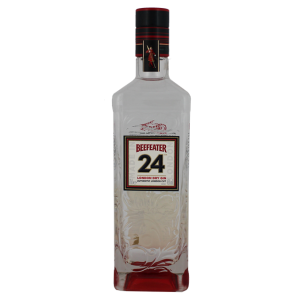 Beefeater 24 Dry Gin 0,7L