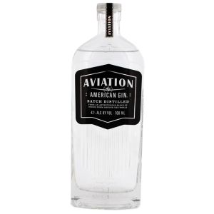 Aviation American Gin 0,7L -US-