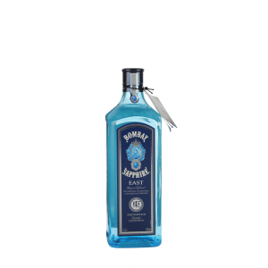 Bombay Sapphire East Dry Gin 1,0L -DF-
