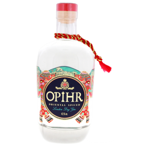 Opihr Oriental Spiced London Dry Gin 0,7L