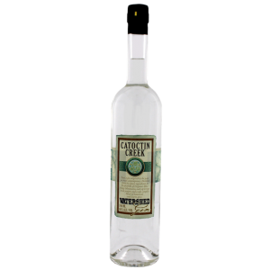 Catoctin Creek Watershed Gin 0,7L