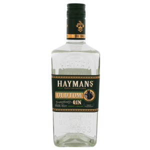 Hayman's Old Tom Gin 0,7L