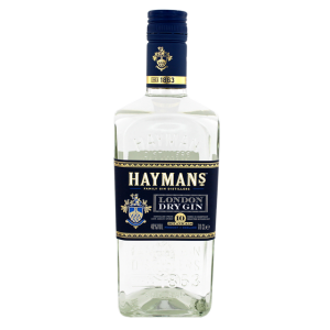 Hayman's London Dry Gin 0,7L