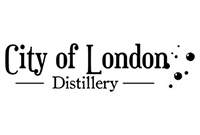 City of London gin bestel je bij majorgin.com